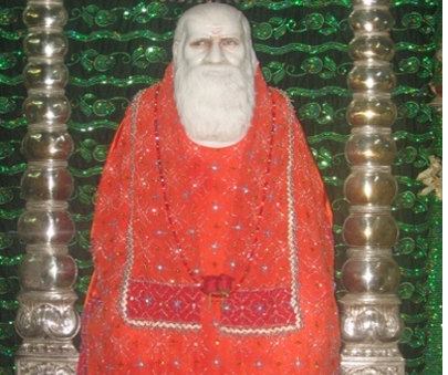 Varsi of Shahenshah Baba Nebhraj Sahib: May 30th – June 3rd